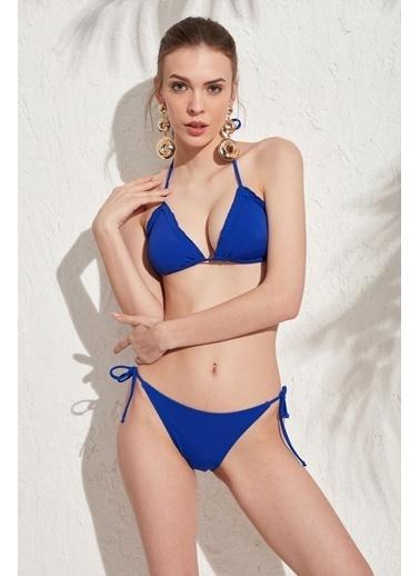 Pierre Cardin Bikini Saks